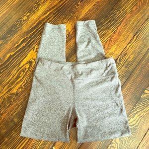 DayTrip leggings